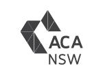 ACA NSW