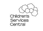 Children Services Central
